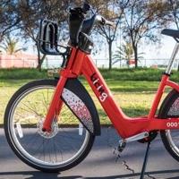 El Bicing gana 11.000 usuarios y dispondrá de 1.000 nuevas bicicletas eléctricas