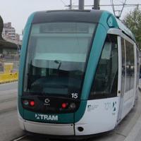 El Tram de Barcelona y asociaciones gitanas renuevan su colaboración contra el incivismo
