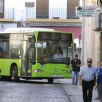 El informe sobre el impacto del Cercanías en el transporte público, para el primer trimestre de 2018
