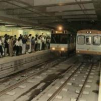 El metro de València cumple 30 años en servicio con cerca de 1.400 millones de viajeros transportados