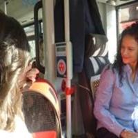 EMT València estrena el bono para mascotas