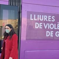 Ferrocarrils de la Generalitat Valenciana activa su protocolo contra el acoso sexual
