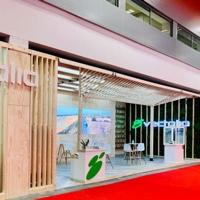 FITUR premia la sostenibilidad del stand de Vectalia