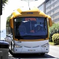 Galicia analizará las rutinas de movilidad por la ubicación de los teléfonos móviles