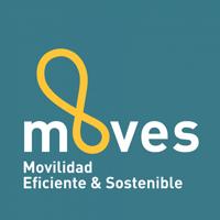 El Gobierno aprueba la segunda parte del Plan MOVES, con 15 millones para proyectos de movilidad sostenible