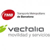 Vectalia y TMB se hacen con el transporte público de Béziers Méditerranée en Francia