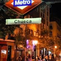 Metro de Madrid abrirá hasta las 2:30 los fines de semana a partir de 2020