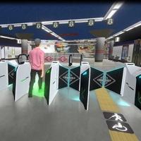 Metro de Madrid extiende el modelo 4.0 a once estaciones