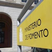 El Ministerio de Fomento se convierte en Transporte, Movilidad y Agenda Urbana