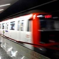 La movilidad en metro y autobús de Barcelona aumenta cerca del 40% en dos semanas