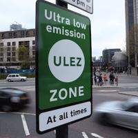 El no rotundo del 'Londres Central' a los coches