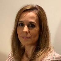 La hasta ahora gerente del Consorcio, nueva consejera delegada de Metro de Madrid