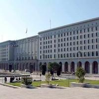 """El nuevo Ministerio de Transportes será de """"menos hormigón"""" y más """"movilidad y gestión de datos"""""""