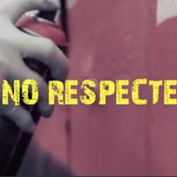Los operadores ferroviarios de Cataluña se unen contra las pintadas, que cuestan 15 millones al año