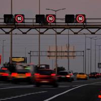 El peaje urbano irrumpe en las agendas de los alcaldables de Barcelona