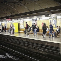 El plan de igualdad de Ferrocarrils de la Generalitat Valenciana revisará complementos por la brecha salarial