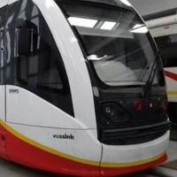 El Plan Sectorial de Movilidad balear potenciará un nuevo mapa ferroviario en Mallorca
