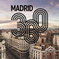 Madrid presenta su nuevo plan anticontaminación