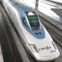 Renfe presenta su nueva plataforma de movilidad como servicio