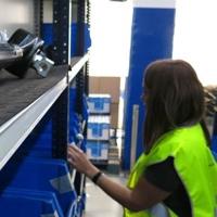 Titsa (TF) y Guaguas Municipales (GC) implantan una plataforma compartida para la adquisición de obras, servicios y suministros