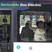 TMB planea videovigilancia en metro y bus de Barcelona para prevenir el acoso sexual