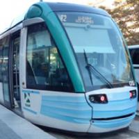 El Tram de Barcelona pone en marcha un sistema para conocer mejor la movilidad de los usuarios