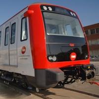 Transports Metropolitans de Barcelona invierte 116 millones en bus y metro en 2019
