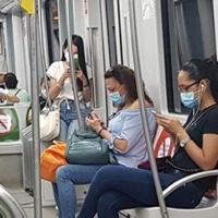 Tribuna del presidente de Atuc: El transporte público es un entorno seguro frente a la COVID-19