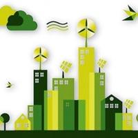 Transportes destina 1.000 millones a la descarbonización en las ciudades