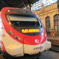 Una única tarjeta permitirá viajar en todos los modos del área de València
