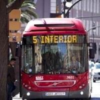 València da luz verde a la nueva normativa de la EMT