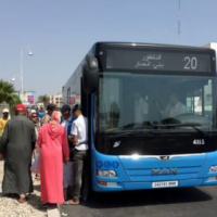 Vectalia logra su segunda adjudicación en Marruecos