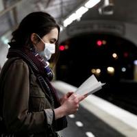 La vuelta al mundo en metro: medidas más allá del uso de mascarillas