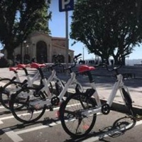 Zamora recupera el préstamo de bicis y añade el alquiler de patinetes eléctricos